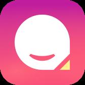 美足直播软件app4.9.0安卓最新版