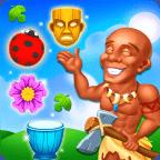 丛林冒险大挑战游戏v1.2安卓版