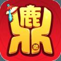 鹿鼎记(小宝当官)安卓版v1.0.0最新版