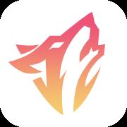 狼友论坛客户端appV1.0.5手机版