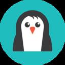 QQ企鹅助手(qq辅助)3.0最新版本