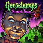 怪物城市建设者游戏v0.4.91破解版