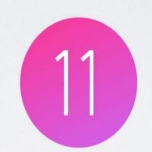 MIUI11稳定版安装包官方正式版