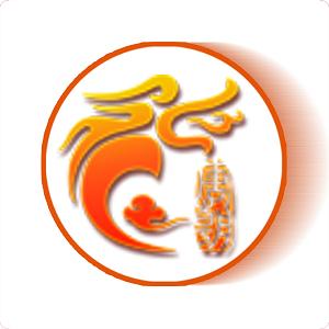 唐朝28赚钱appv1.0安卓版