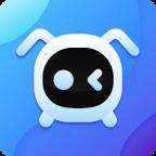 八戒机器人app1.0.4官网安卓版