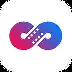 2019环球影视最新版app2.4.0破解版