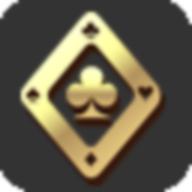捷克娱乐appV1.19.0官方版