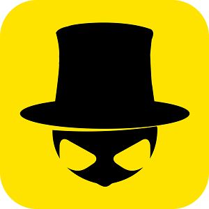 类似绅士宝典软件V9.3.1安卓免付费版