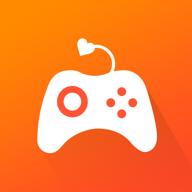 心跳游�蜴�app(游�蛲诘V)1.0安卓版