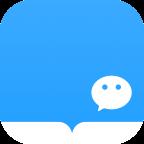 微信读书2018旧版本appV4.6.1安卓版