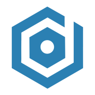 TokenData浏览器安卓版V1.0.8