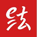 重庆法院手机app(易法院)V0.6官方版