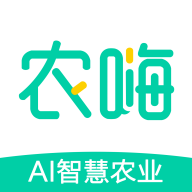 Ai智慧�r�Iapp(�r嗨)v1.0.3手�C版