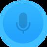高德车机版语音助手app1.41安卓最新版