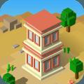 我爱盖房子游戏九游版v1.0.3最新版