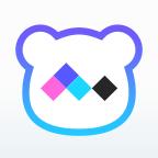 百度Ai输入法最新版app1.0.0.54安卓版