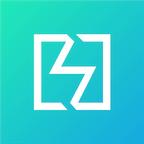 黑沙微商助手破解版app1.0.2最新版