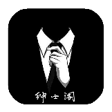 绅士阁宝盒2019最新版apkV7.1.0破解版