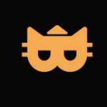 金猫交易所官网appV1.0安卓版