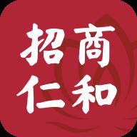 招商仁和人寿手机客户端v2.4.0官方版