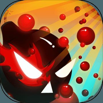 怪蛋地牢变态版v1.0安卓版