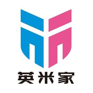 迪信通英米家app1.0官网安卓版