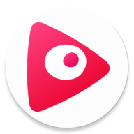 海信Ai智能��appV5.2.65手�C版