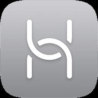 荣耀YOYO智能音箱app11.0.1.305安卓版