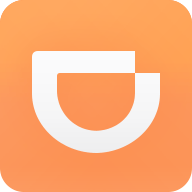 滴滴车主点滴医保app5.3.18官方版