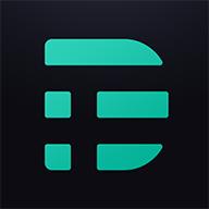 东方交易所官网app1.1.4安卓版