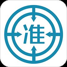 2019年证券考试题库appV4.50手机最新版