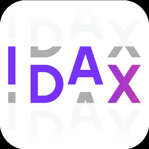 idax交易所官网APPV1.8.0安卓版
