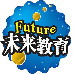 2019年未来教育题库破解版2019.3免激活码