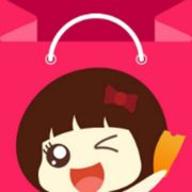 淘宝天猫省钱神器appV2.1.2安卓版
