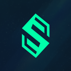 sumtoken�X包官方app(智能搬�u��X)V2.0121.0822