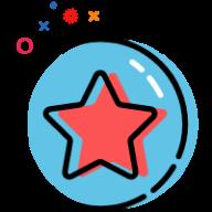 qq企鹅天使app(无限刷空间赞)v1.0安卓版