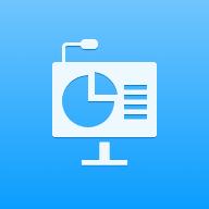 深度演示助手安卓版apk1.1.20官方版