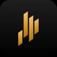 图灵交易所app(TDEX交易所)V1.2.7官方版