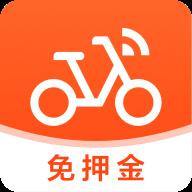 美团单车appV1.0安卓版