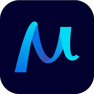 囤多多钱包app(尤粒米赚钱)2.8手机版
