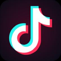 抖音头条appV1.0安卓版