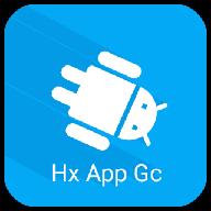 海星扣字助手app1.0安卓版