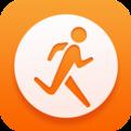 2019微信步数修改器最新版本4.0不封号版