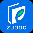 浙江共享教育平台appV1.1.12官方版