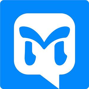 魔力宝贝微商app2.2.3安卓最新版