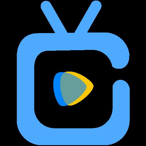 手机自定义电视软件(自定义电视源)1.4.4去广告版