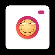 滑稽番app(类似琉璃云)v1.02安卓版