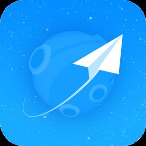 山寨版影梭客户端app1.0.2最新版