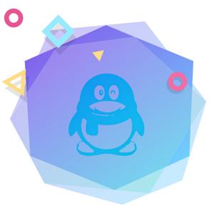 虚拟QQ号码app(QQ号模拟)1.0安卓版