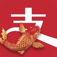 2019支付宝集五福神器最新版